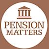 Pension Matters's Company logo