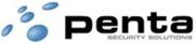 Penta Security Solutions's Company logo