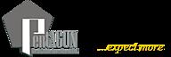 Pentagon Real Estate's Company logo