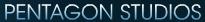 Pentagon Studios's Company logo