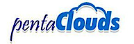 Pentaclouds's Company logo