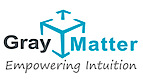 Pentaho Consulting Services's Company logo