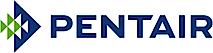 Pentair's Company logo