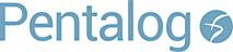 Pentalog's Company logo
