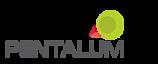 Pentalum Technologies's Company logo