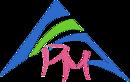 Pentamount Technologies's Company logo