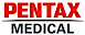 Synergy Health plc's Competitor - PENTAX Medical logo