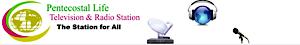 Pentecostal Life Radio Online's Company logo