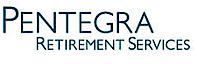 Pentegra Retirement's Company logo
