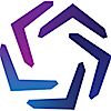 Penteon's Company logo
