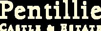 Pentillie Castle And Estate's Company logo