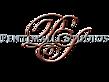 Pentimalli Studios's Company logo