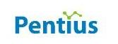 Pentius's Company logo