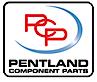 Pentland Component Parts Ltd's Company logo