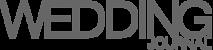 PENTON EXHIBITIONS LIMITED's Company logo