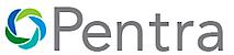 Pentra's Company logo