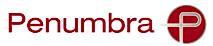 Penumbra 's Company logo