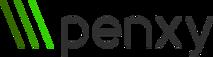 Penxy's Company logo