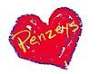 Penzeys Spices's Company logo