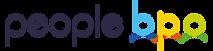 PEOPLE BPO's Company logo
