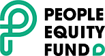 People Equity Fund's Company logo