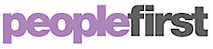 People First (Recruitment)'s Company logo