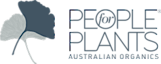 People For Plants's Company logo