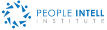 People Intell Institute's Company logo