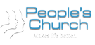 People's Church Ny's Company logo