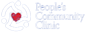 Sn Hill Enterprises's Competitor - People's Community Clinic logo