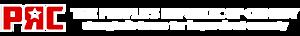 People's Republic Of Comedy's Company logo
