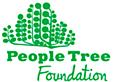 Peopletreefoundation's Company logo