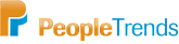 People Trends's Company logo