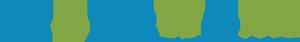 People Works's Company logo