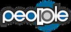 People10's Company logo