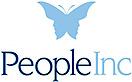 People, Inc.'s Company logo