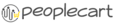 Rideau Recognition, Inc.'s Competitor - Peoplecart logo