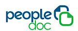PeopleDoc's Company logo