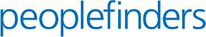 PeopleFinders's Company logo