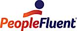 PeopleFluent's Company logo