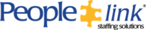 Peoplelink 's Company logo