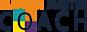 Oregonhomeseeker's Competitor - Peoplemap-Personality Assessment-Dr. Michael Lillibridge logo