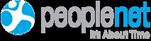 Peoplenet's Company logo
