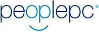 PeoplePC's Company logo
