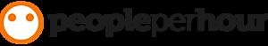 PeoplePerHour's Company logo
