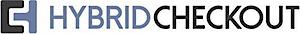 Peoplepos's Company logo