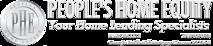 Chattmortgage's Company logo
