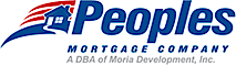 Peoples Mortgage And Investments's Company logo