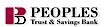 Fsbbelmond's Competitor - Ptsb logo