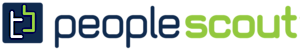 PeopleScout's Company logo